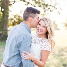 220x220 sq 1476214081437 boerne texas engagement session0001