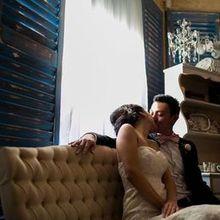 220x220 sq 1526323418 cc48df40a64646f5 1447271811270 439josh and tammy cerritos wedding photography