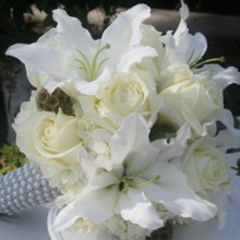 220x220 sq 1429132848831 wedding flowers 17