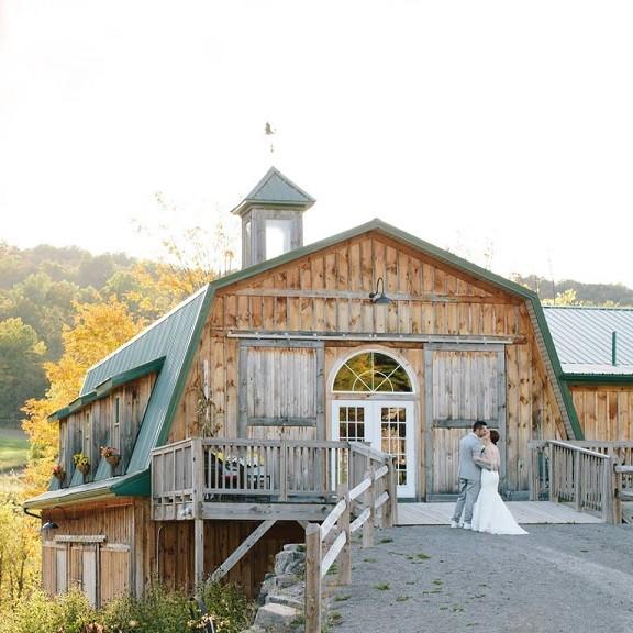 Outdoor Wedding Venues Nj: Oneida, NY Wedding Venue