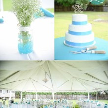 220x220 sq 1485174864875 tent wedding