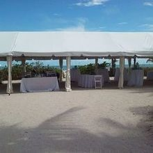 220x220 sq 1517943668 bd0512a0e7d828ff 1517943667 7d0586c349fd633a 1517943668414 15 tent with draped