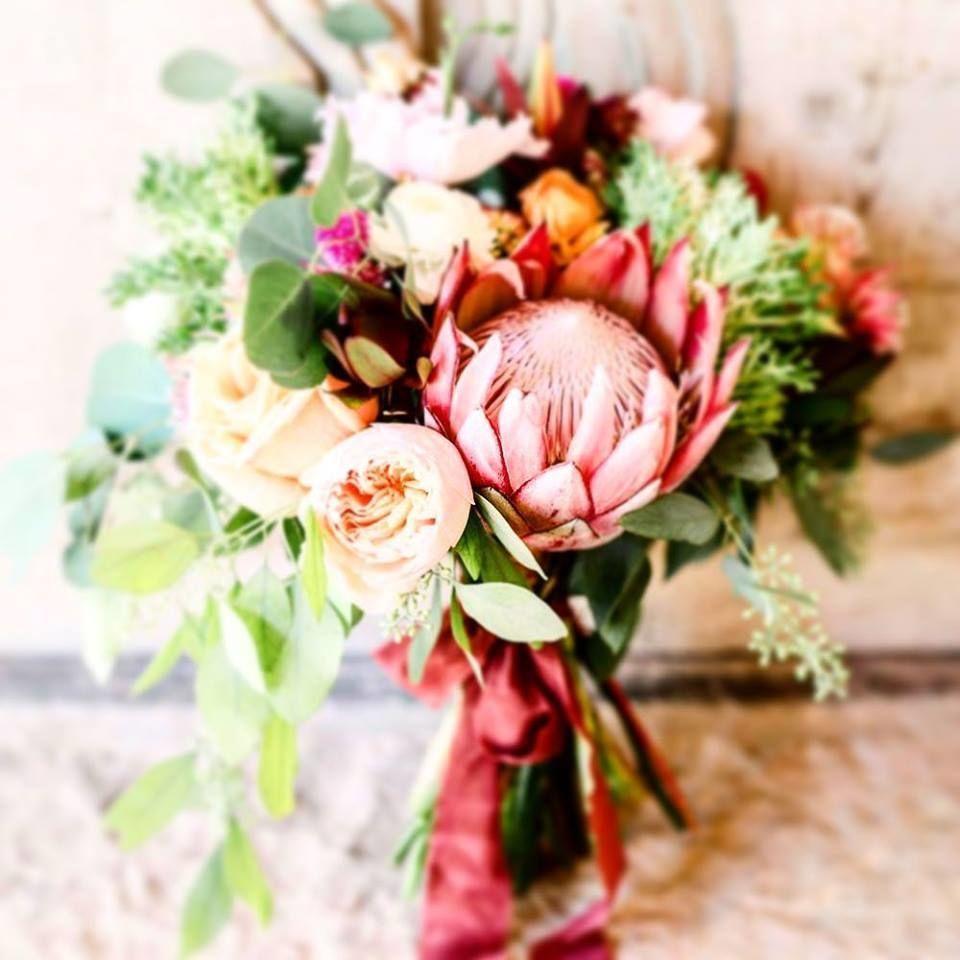 Flowers By Angie Flowers Altamonte Springs Fl Weddingwire