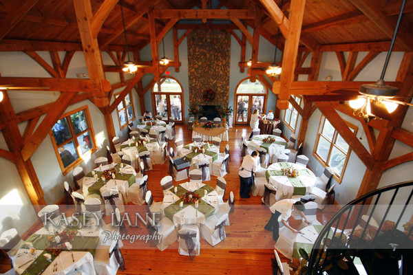 The Longhouse - Stokesdale, NC Wedding Venue   600 x 400 jpeg 118kB