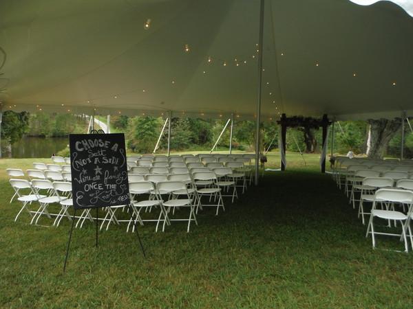 The Longhouse - Stokesdale, NC Wedding Venue   600 x 450 jpeg 77kB