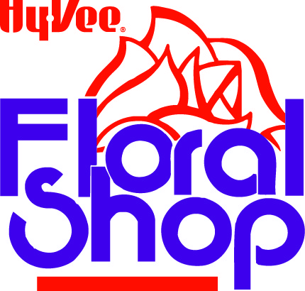 Hy Vee Floral Shop Flowers Madison Wi Weddingwire