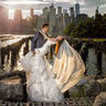 Steven Rosen Photography image