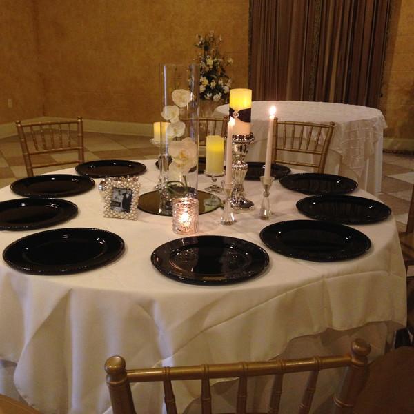 Elegant memories central la wedding venue for Wedding dress rental baton rouge