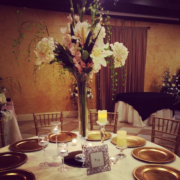 1387031069242 Img734 Baton Rouge Area Wedding Venue