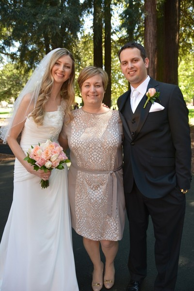 1400518100745 Pastor Santa Rosa wedding officiant