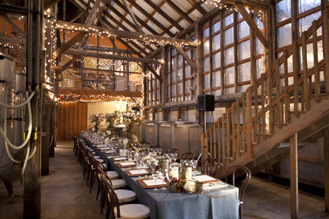 unionville vineyards ringoes nj wedding venue