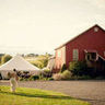Unionville Vineyards image