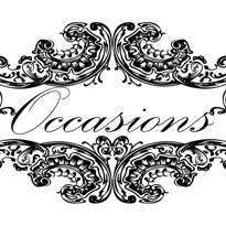 220x220 sq 1428540988507 occasions