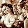 Paso Robles Wedding Stylist