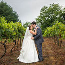 130x130 sq 1478017942 78f7a926e33f2faa 1475005736415 vineyardwedding