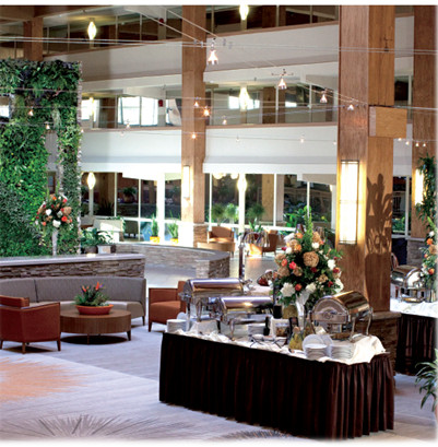 crowne plaza suffern suffern ny wedding venue. Black Bedroom Furniture Sets. Home Design Ideas