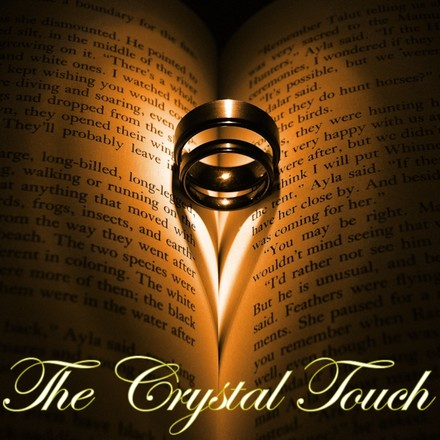 Yakima wedding decor lighting reviews for decor lighting the crystal touch junglespirit Gallery