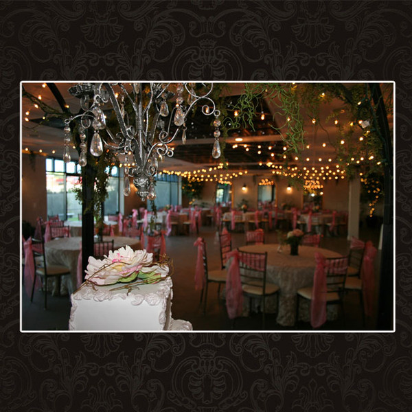 1378890869364 9 Utah Wedding Reception Center Venue