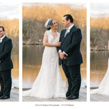 220x220 sq 1468005473521 reynoso martinez mock wedding album11