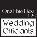 130x130 sq 1379008743747 ofdweddingofficiants