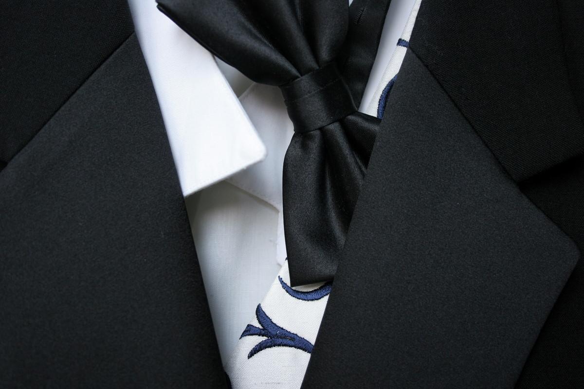 Henderson Wedding Dresses - Reviews for Dresses