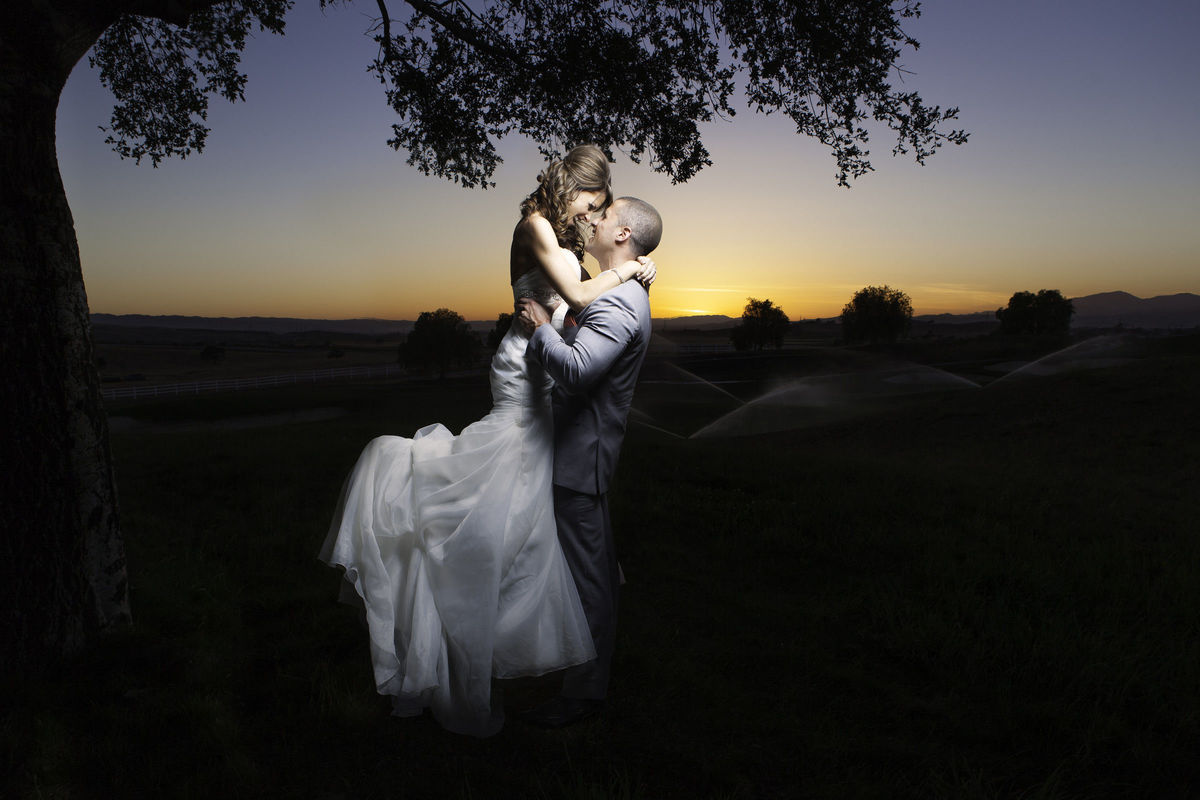 James Waynauskas Photography Reviews Aurora Il 5 Reviews