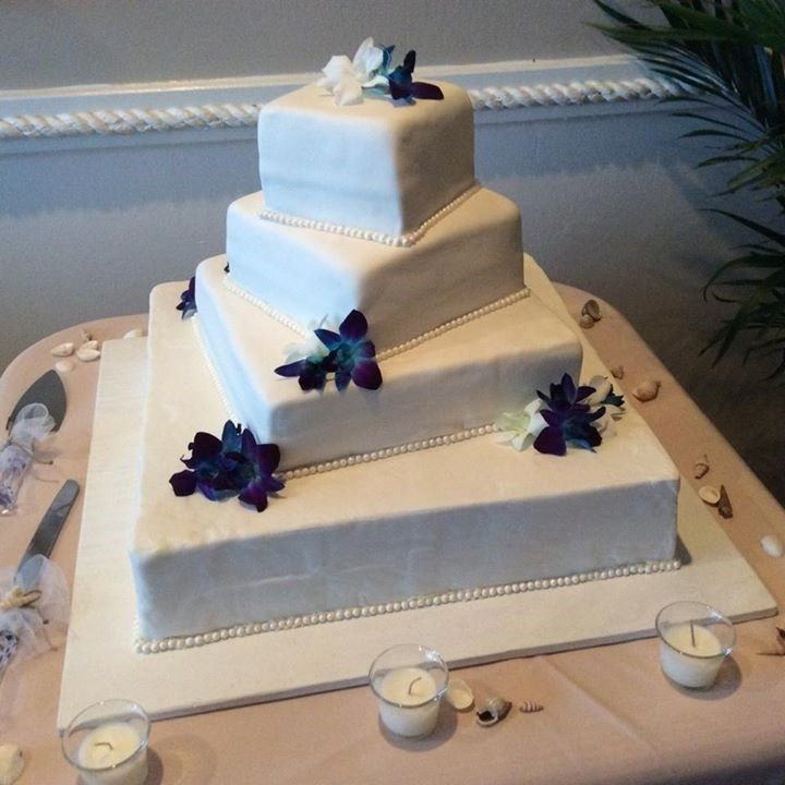 Amys Cakes Catering