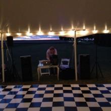 Live Media Relations Dj Murfreesboro Tn Weddingwire