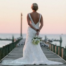 220x220 sq 1421184054717 bride on pier jpeg for ads