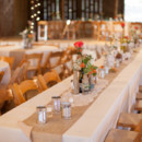 Venue: Don Strange Ranch  Event Planner: Sweet August Events