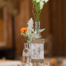 <p> Venue: Don Strange Ranch</p>  <p> Event Planner: Sweet August Events</p>