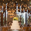 Venue:Don Strange Ranch  Event Planner:Sweet August Events