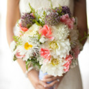 Videography: Eric Miller  Venue: Hidden Meadows  Floral Designer: Loi and Chen's Flower Farm  Dress Store: Cicada Bridal  Cake: Megan Christenson  DJ: Remarkable Production  Favors: Favor Warehouse