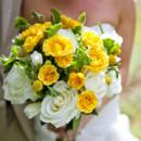 Venue: Edson Hill Manor  Floral Designer: Antiquity Acres  Dress Designer: David's Bridal  Bridesmaid Dresses: J.Crew  Men's Attire: Jos. A. Banks  DJ: Super-Sounds  Musician: Shane Murley  Invitations: Laura Macchia