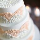 Cake:Heidelberg Bakery  Venue:The Villa San Juan Capistrano
