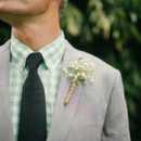 Groom and Groomsmen Attire: J.Crew  Venue: Magnolia Plantation & Gardens  Event Planner and Caterer: Duvall Catering & Event Design