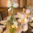Venue: Magnolia Plantation & Gardens  Event Planner and Caterer: Duvall Catering & Event Design