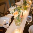 Venue:Magnolia Plantation & Gardens  Event Planner and Caterer:Duvall Catering & Event Design