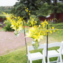 Venue: The Manor House  Floral Designer: Abloom