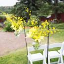 Venue:The Manor House  Floral Designer:Abloom