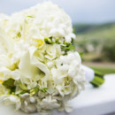 Venue: The Manor House  <br /> Floral Designer: Abloom  <br />