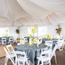 Venue:The Manor House