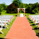 Reception Venue: Historic Rosemont Manor