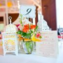 Reception Venue:Historic Rosemont Manor