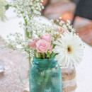 Venue:Magnolia Manor  Floral Designer: BraskaJennea Floral Design