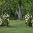 Venue:Magnolia Manor