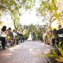 Reception Venue:Dallidet Adobe and Gardens