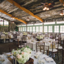 Event Venue: Calamigos Ranch Malibu  Event Coordinators: Anchored by Love Events