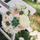 Floral Designer:Leaf it to Lexi  Event Venue:Calamigos Ranch Malibu  Event Coordinators:Anchored by Love Events