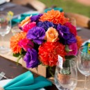 Floral Designer: Yamaguchi's Flowers  Rentals: Ventura Rentals  Venue: Limoneira Ranch  Event Coordinator: Events by Ashley W
